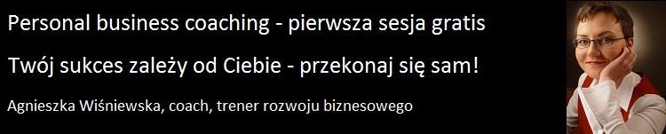 Bolesław I Wysoki